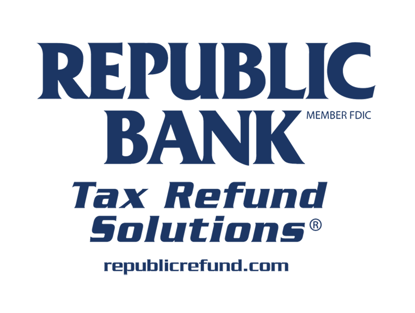 Republic Refund